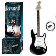 Mgm-600500-Ws-Pack-Guitare-Electrique-0