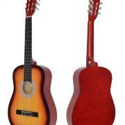 ts-ideen-5266-Guitare-acoustique-Orange-0-0