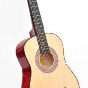 ts-ideen-5325-Guitare-acoustique-pour-Enfant-Marron-0-0