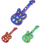 Amlaiworld-Guitare-jouet-Nursery-Rhyme-musique-enfants-bb-cadeau-enfants-0