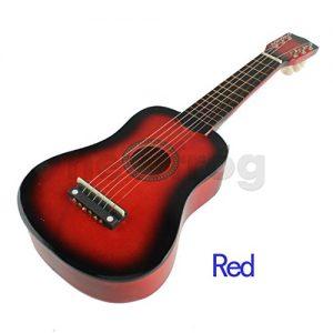 Nouveau-21-pouces-6-cordes-de-Guitare-Acoustique-Dbutants-Pratique-Instrument-Rouge-0