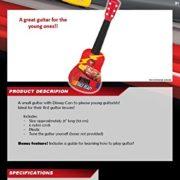 Lexibook-K200DC-Ma-Premire-Guitare-Disney-Cars-0-0