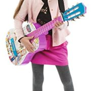 Smoby-510104-Maggie-Bianca-Guitare-Acoustique-1-Mdiator-1-une-Sangle-Rglable-0-0