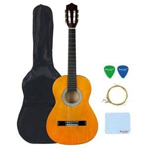 Strong-Wind-Guitare-Classique-44-de-taille-39-pouces-Cordes-en-Nylon-pour-Dbutants-tudiants-Enfants-0