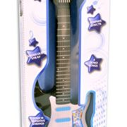 BONTEMPI-244810-Guitare-Rock-lectronique-0-0