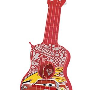 Reig-53050-Guitare-4-Cordes-0