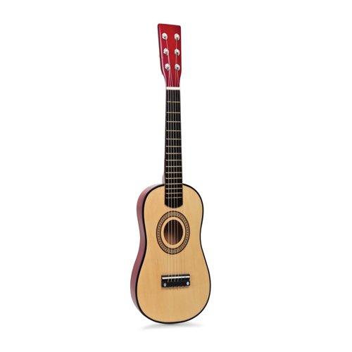 Guitare-enfant-0