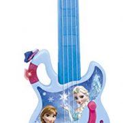 LA-REINE-DES-NEIGES-Guitare-Enfant-0