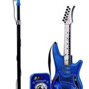 Reig-843-Set-Guitare-Micro-Et-Baffle-0