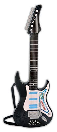 BONTEMPI-244810-Guitare-Rock-lectronique-0