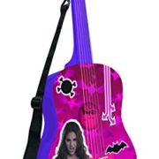 LEXIBOOK-K2000CV-Guitare-Acoustique-Chica-Vampiro-0