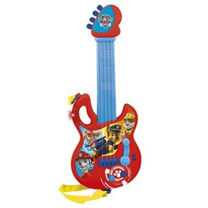 REIG-2524-Guitare-Paw-Patrol-0