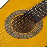 Music-Alley-MA-34-N-guitare-Junior-Naturel-0-0