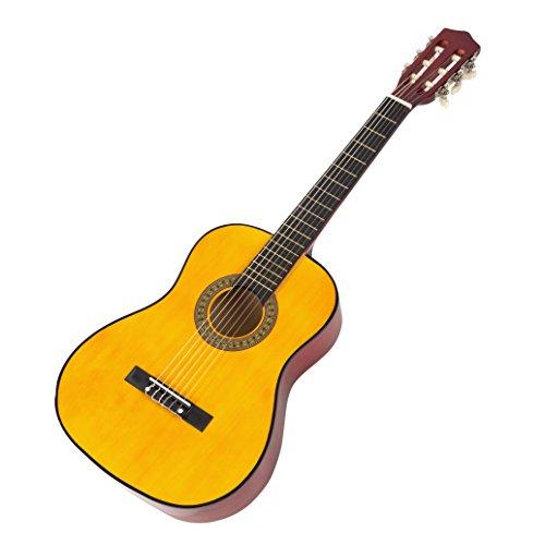 Music-Alley-MA-34-N-guitare-Junior-Naturel-0