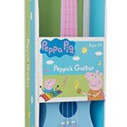 Peppa-Pig-Guitare-Jouet-pour-Enfant-0