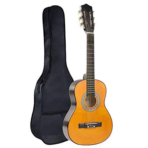 Strong-Wind-Guitare-Classique-Cordes-en-Nylon-pour-Dbutants-tudiants-Enfants-30-pouces-0