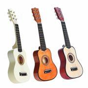 Taihang-Guitare-classique-acoustique-de-tilleul-21-cordes-6-cordes-pour-mini-cadeau-instrument-de-musique-cadeau-pour-enfants-0