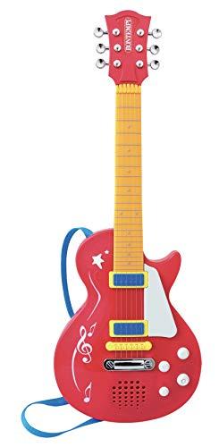 Bontempi-Guitare-245831-0