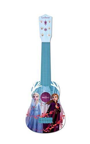 Lexibook-Ma-Premire-Guitare-0