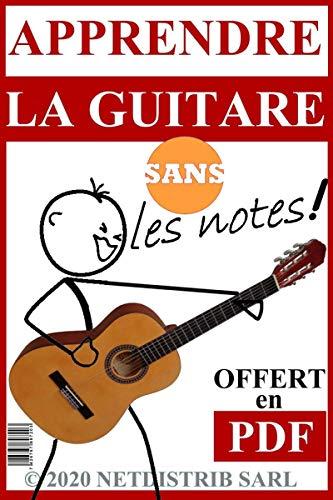 Pack-Guitare-Classique-34-8-13ans-Pour-Enfant-Avec-3-Accessoires-nature-0-0