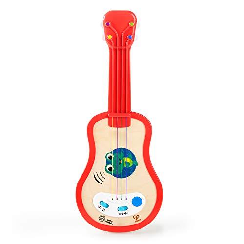 Baby-Einstein-Hape-Magic-Touch-Ukulele-0
