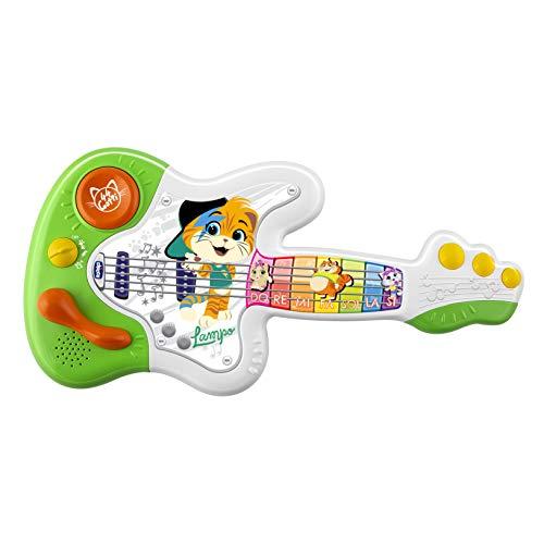 Chicco-44CHATS-Guitare-De-Lampo-00009918100000-color-0