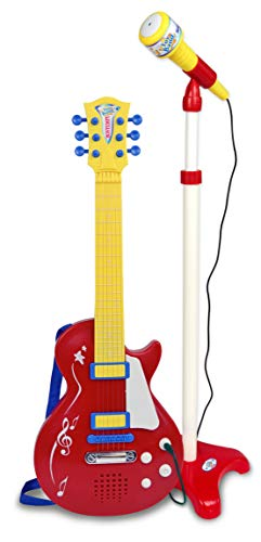 Bontempi-Guitare-24-5832-0