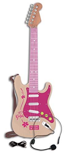Bontempi-Guitare-24-0